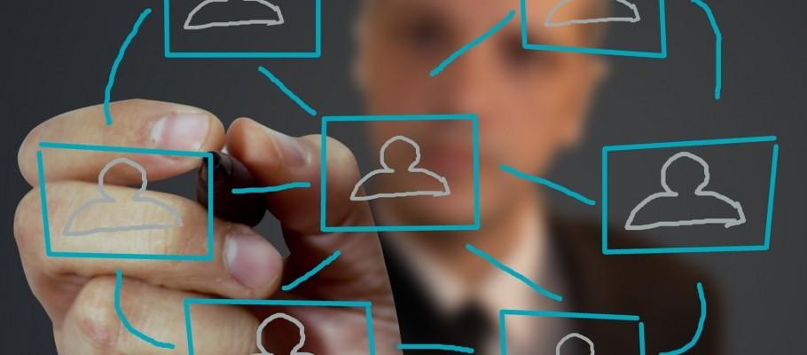 redes-sociales---AFS