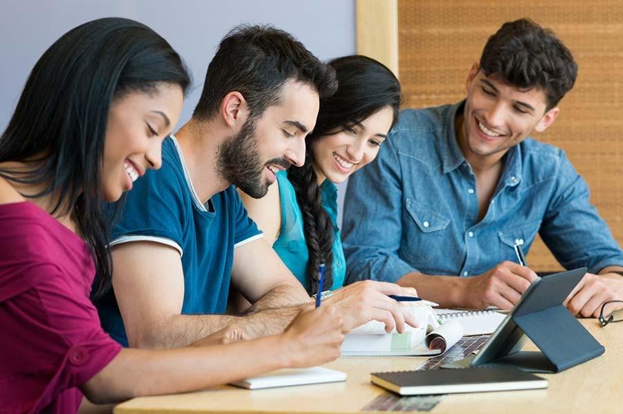 cursos-formacion-gratuitos-desempleados