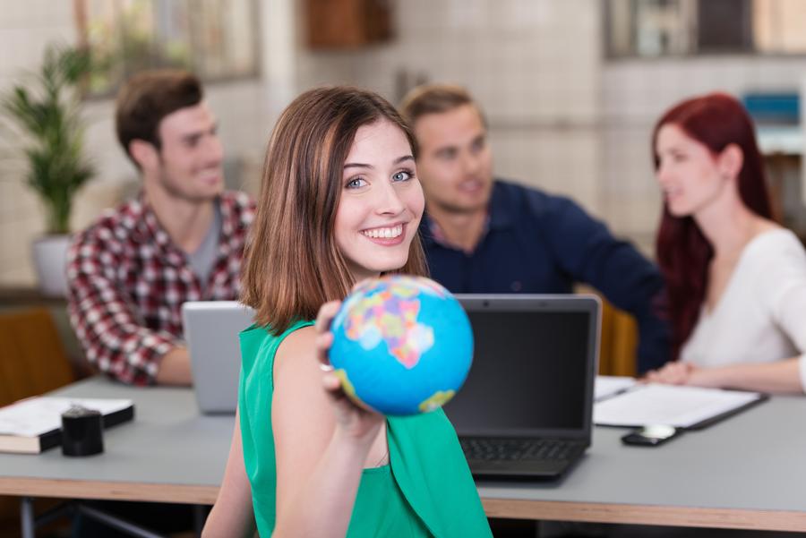 cursos-idiomas-gratuitos-ingles-aleman-canarias