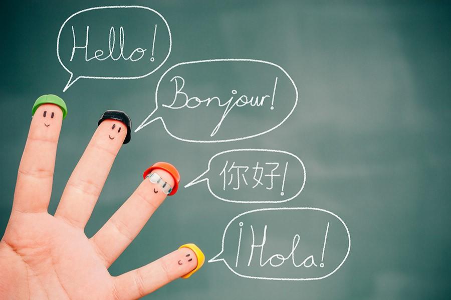 cursos-idiomas-ingles-aleman-gratis