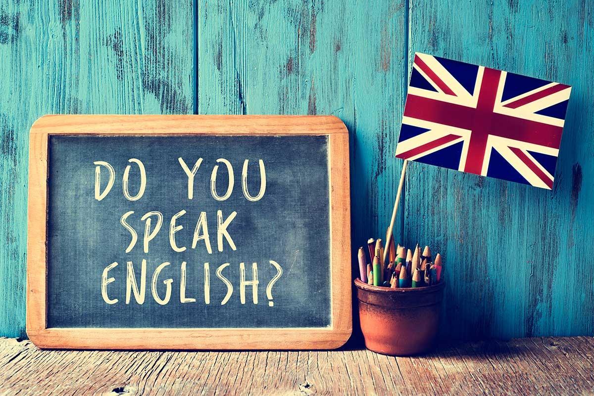 cursos-ingles-gratis