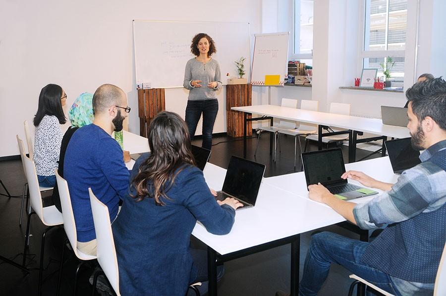 cursos-idiomas-gratis-ingles-aleman