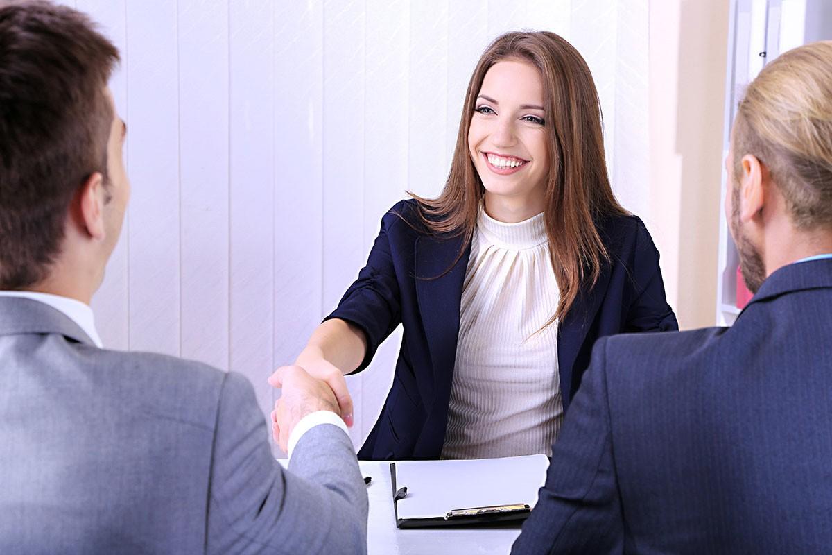 consejos-entrevista-trabajo