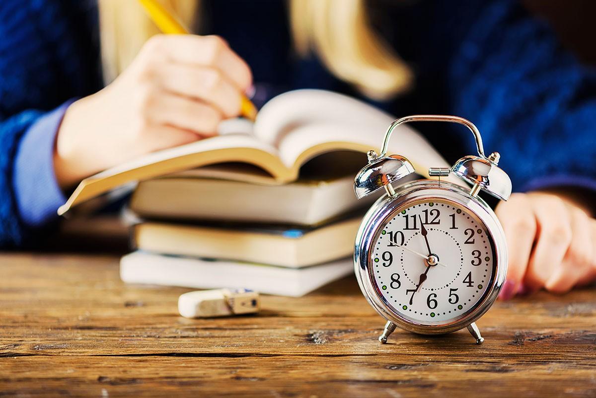 gestion-tiempo-estudio