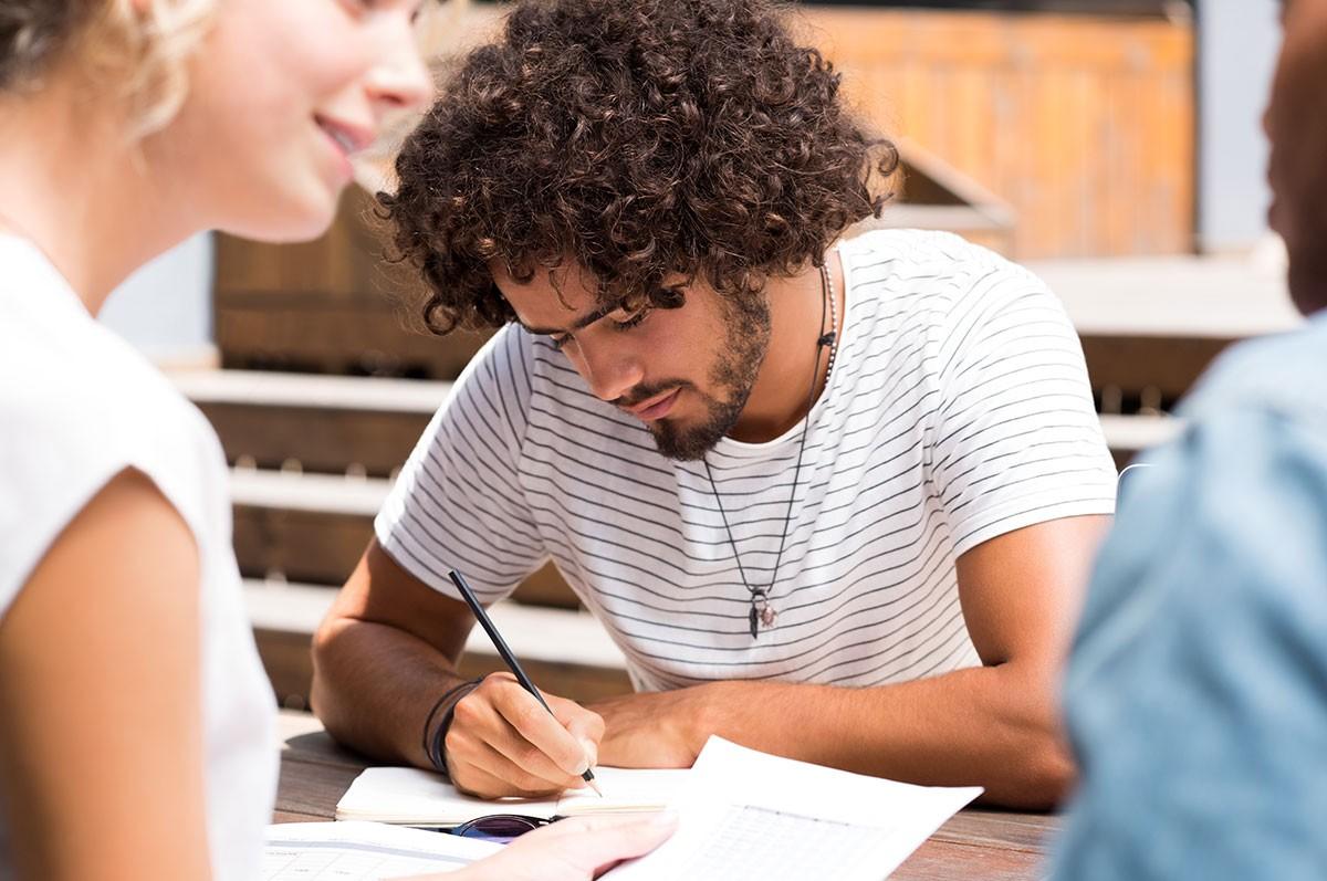 idiomas-verano-cursos-gratuitos