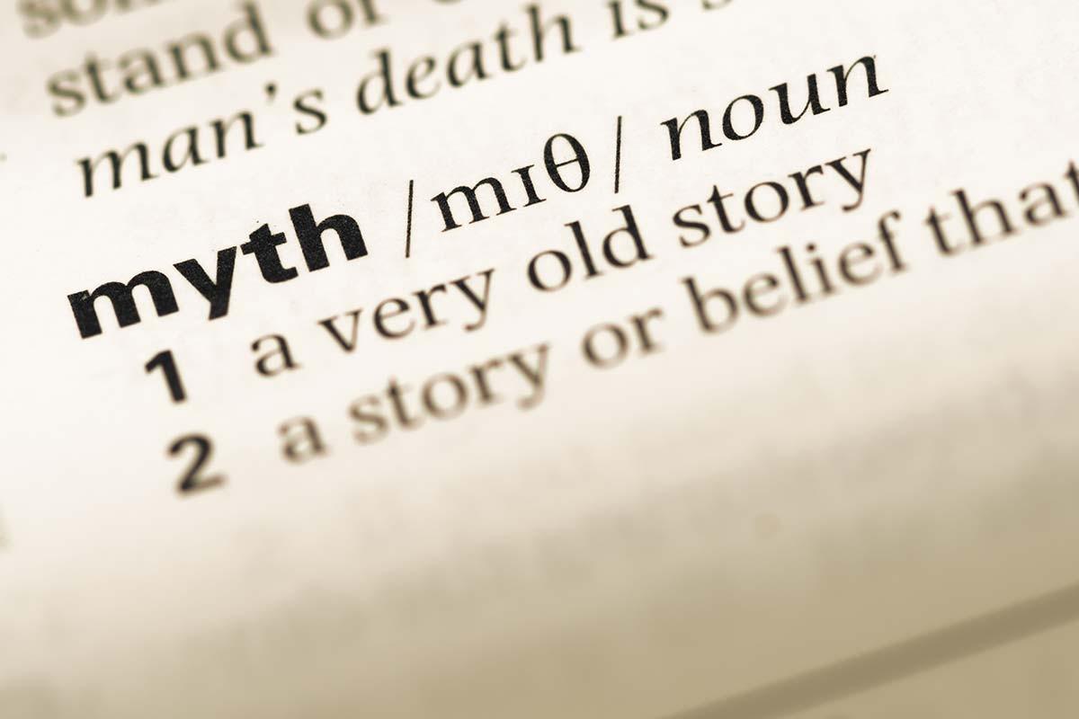 mitos-estudiar-nuevo-idioma