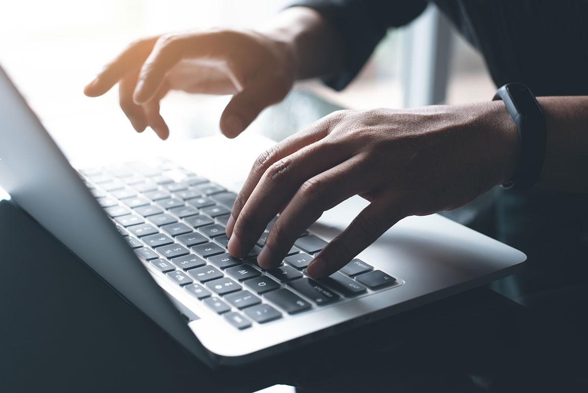 buscar-empleo-entorno-digital