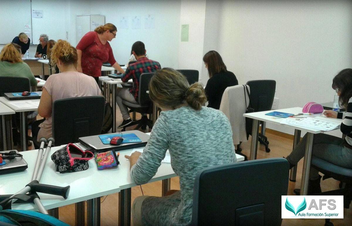 curso-idiomas-aula-formacion-superior