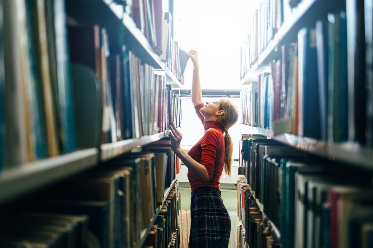 prestacion-servicios-bibliotecarios