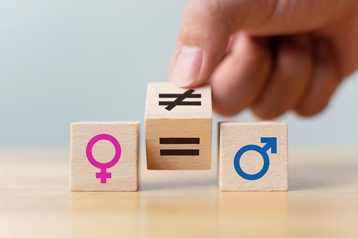 igualdad-genero-empleo
