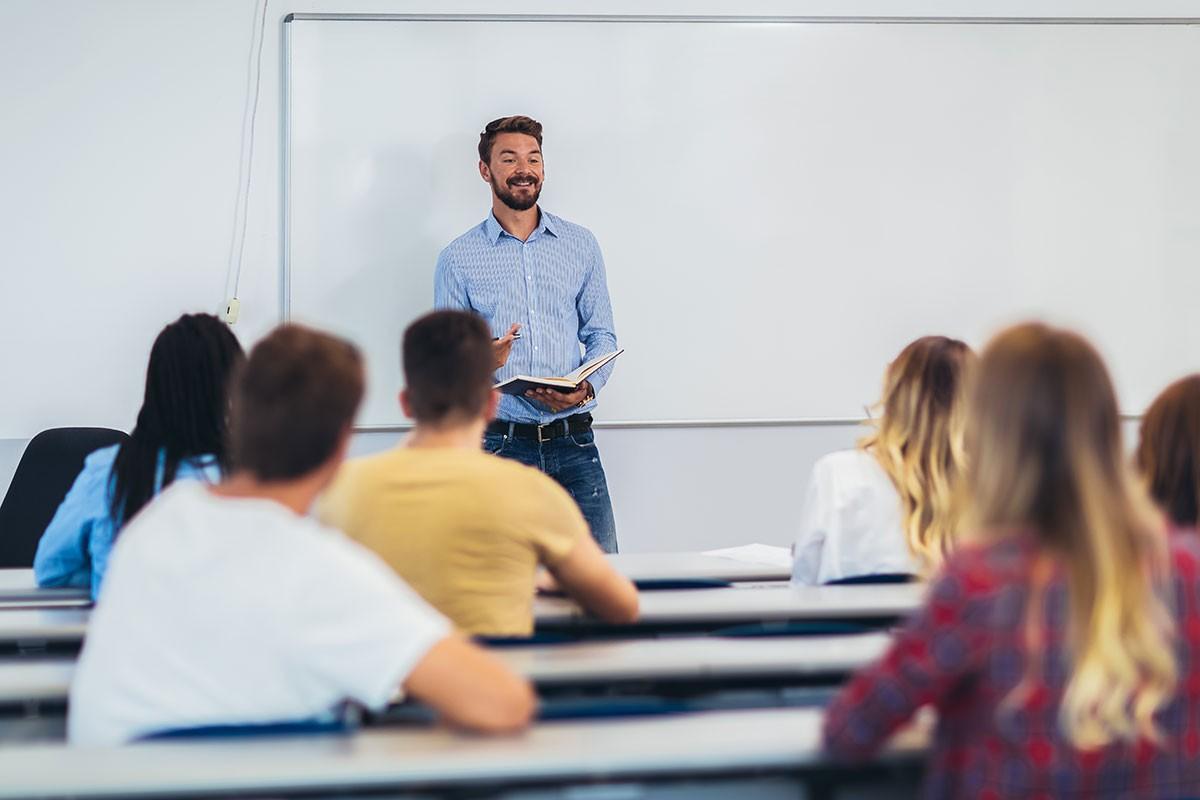 como-aprender-frances-cursos-idiomas