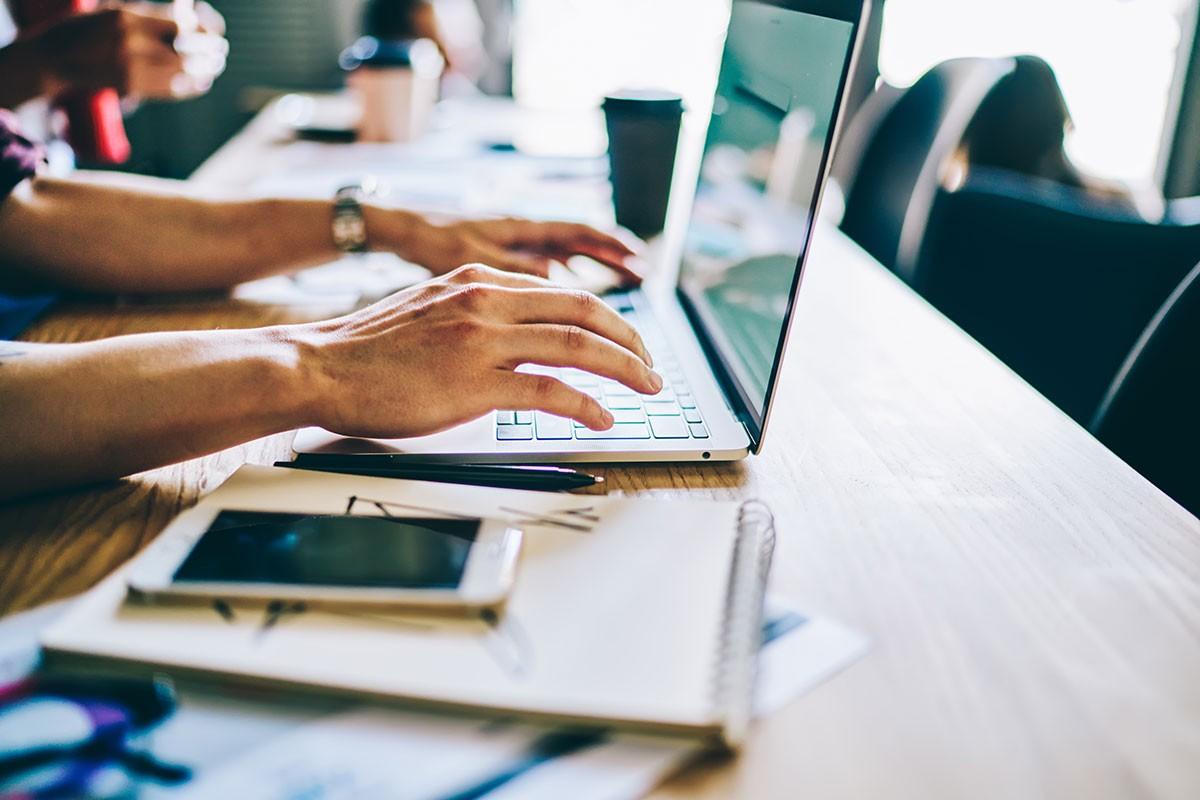 cursos-online-beneficios