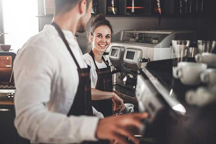 gestion-bar-cafeteria-servicios-curso-online-gratis