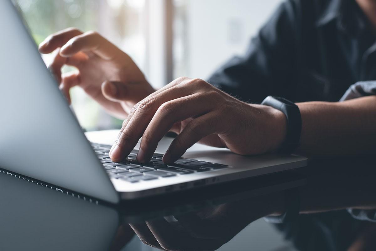 curso-online-competencias-digitales