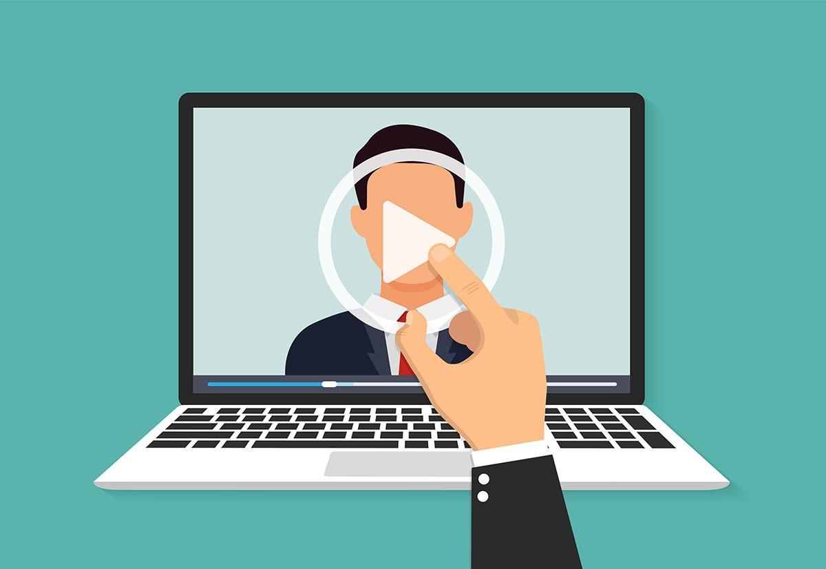 diferencias-cursos-online-presencial