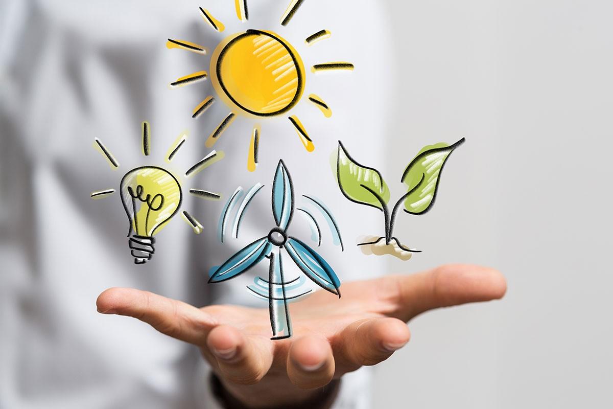dia-mundial-ahorro-energia-compromiso