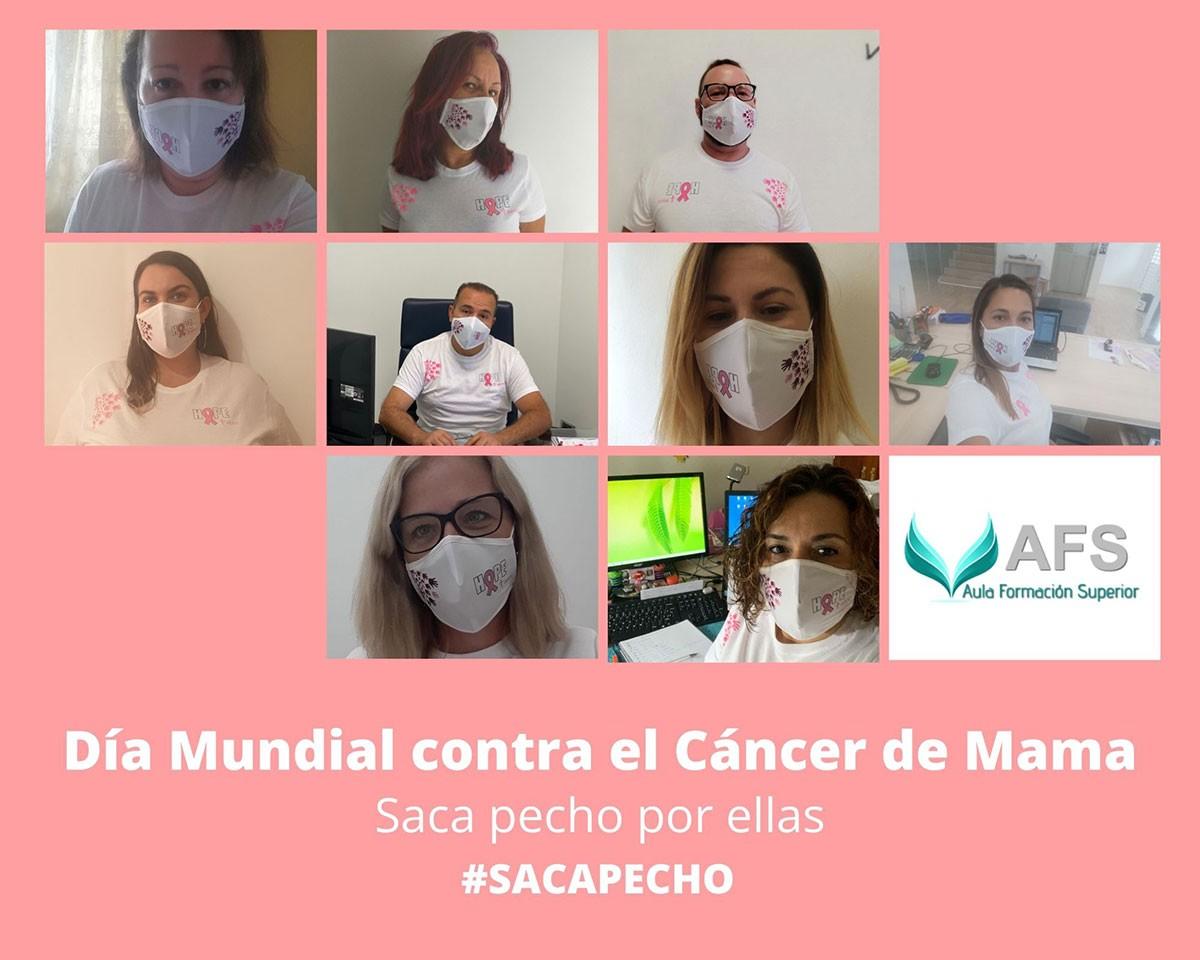 dia-mundial-contra-cancer-mama-aula
