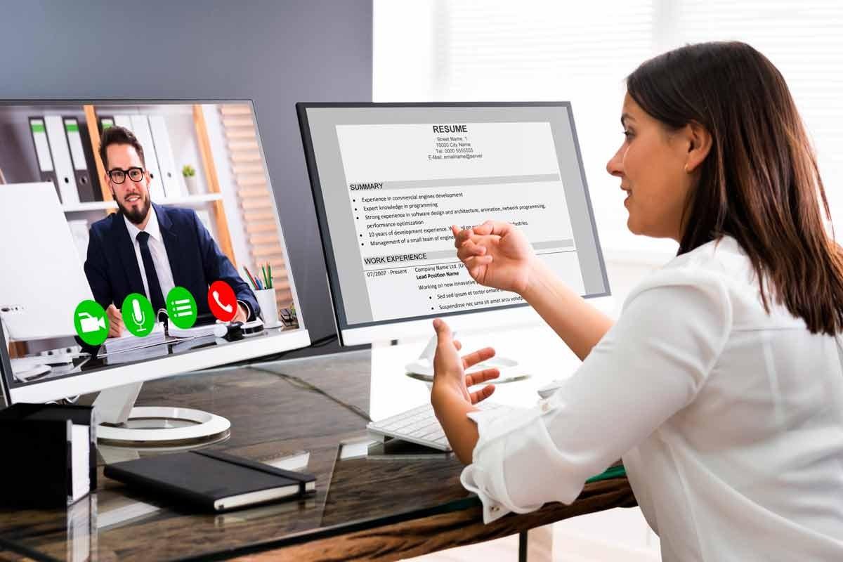 entrevistra-trabajo-online