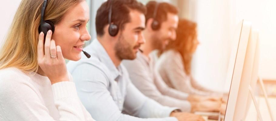 gestion-de-llamadas-de-teleasistencia