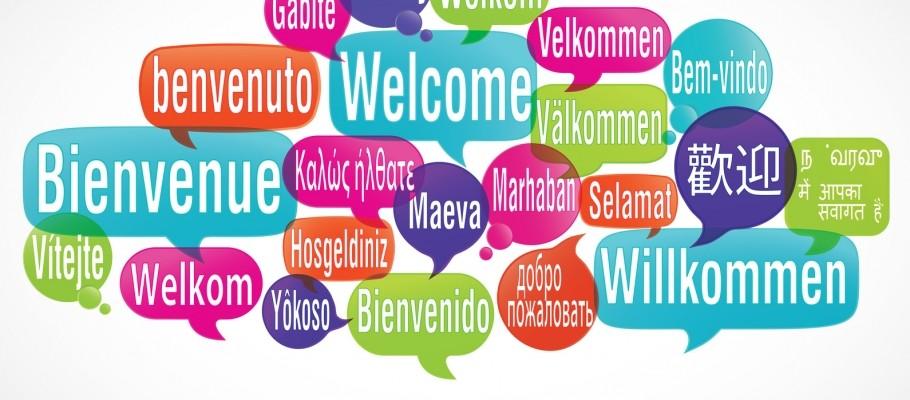 Aprender-otros-idiomas